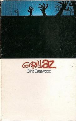Clint Eastwood Cassette