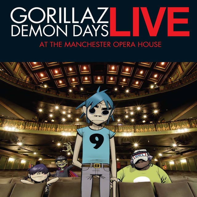 Demon Days Live Album.jpg