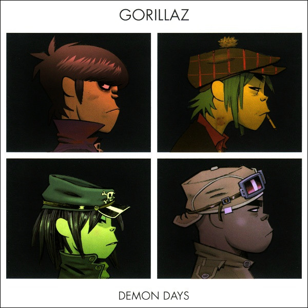 Demon Days Premium.jpg