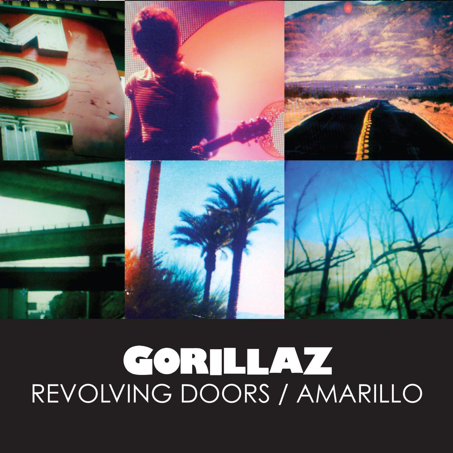 Revolving Doors:Amarillo.jpg