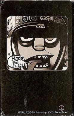 Rock the House Cassette.jpg