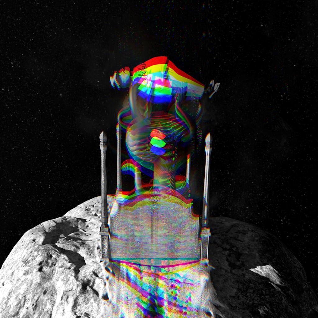 Saturnz Barz Cadenza.jpg