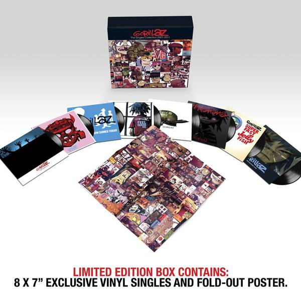 Singles Collection Vinyl.jpg