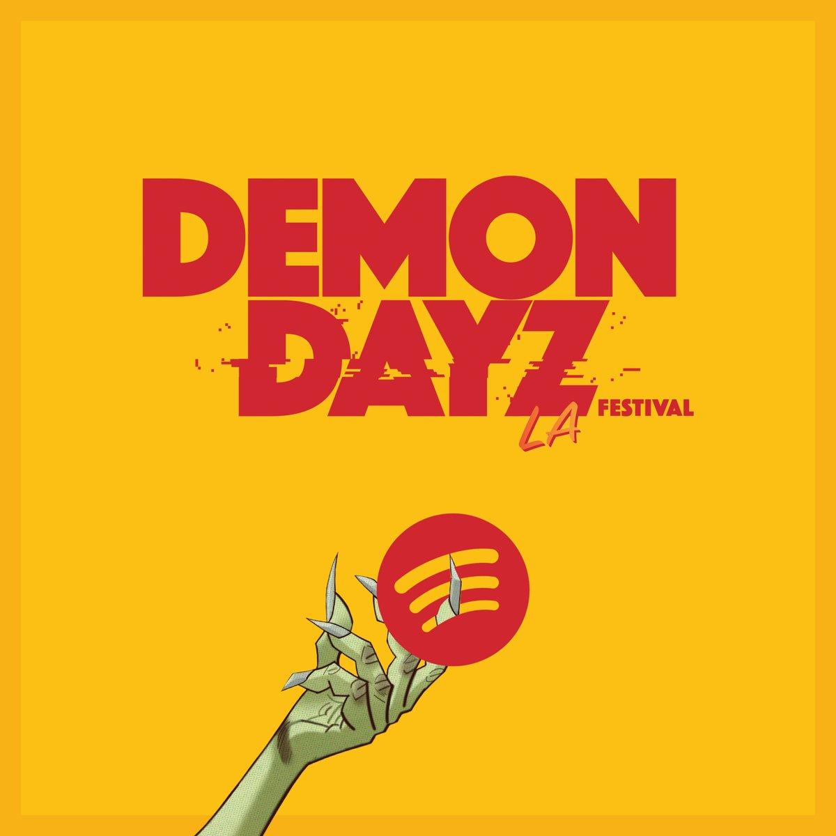 Demon Dayz 2018.jpg