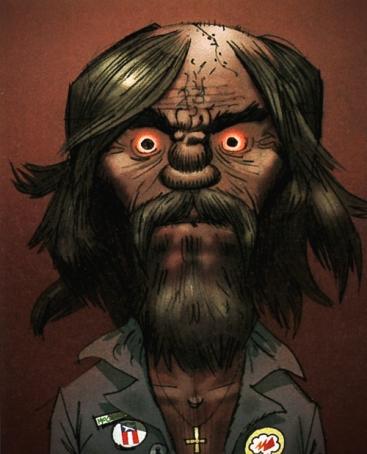 Jimmy Manson.jpg
