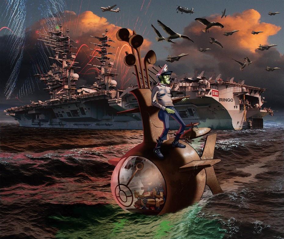 Battleship Ringo.jpg
