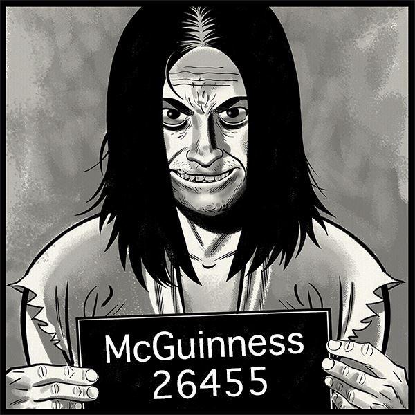 Big Balls McGuinness.jpg