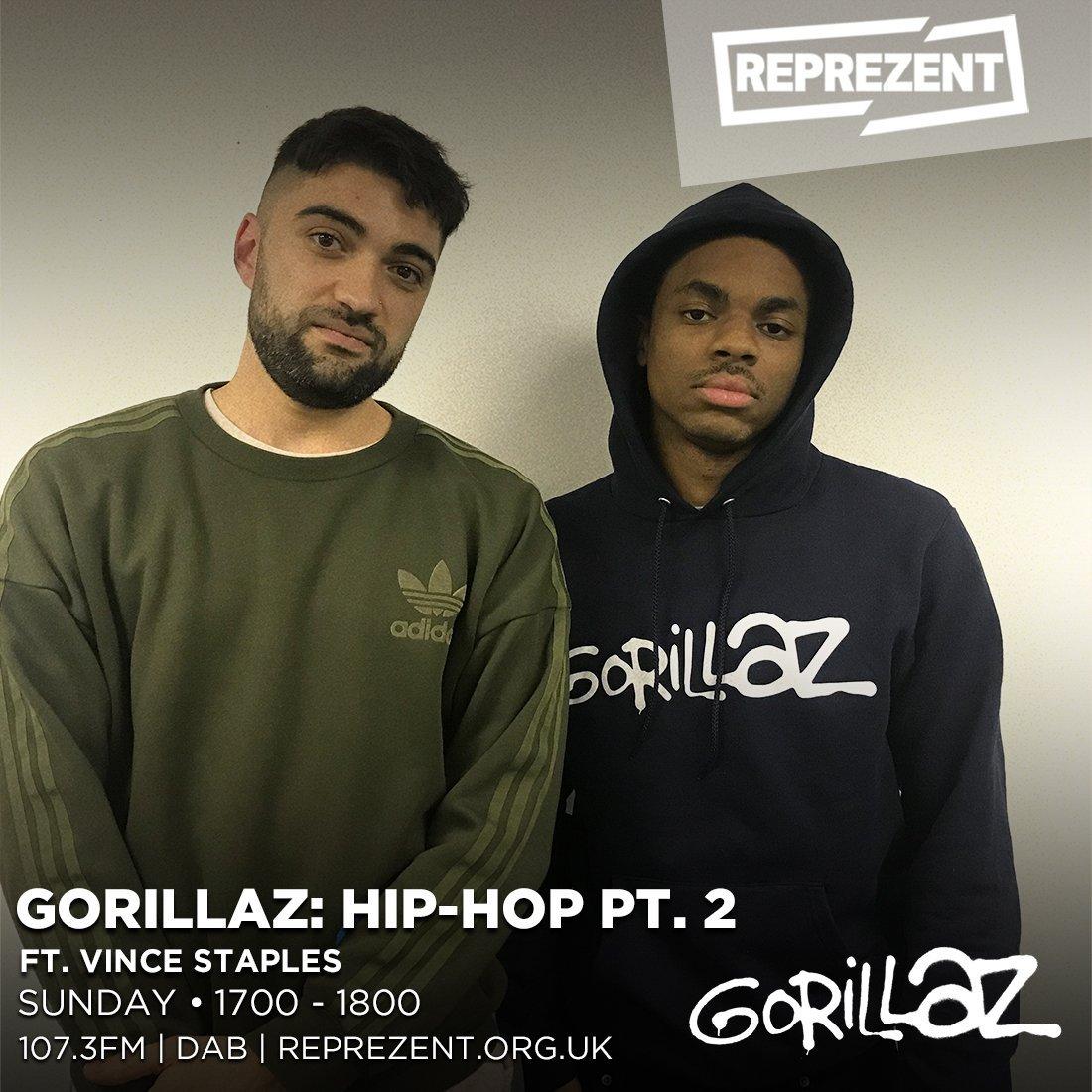 Gorillaz Hip-Hop Pt. 2 ft. Vince Staples.jpg