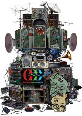 Gorillaz Sound System.jpg
