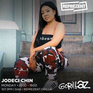 Jodeci Chin - Live from the O2.jpg