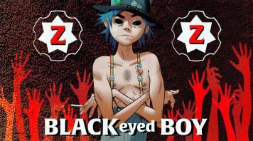 Black eyed Boy.jpg