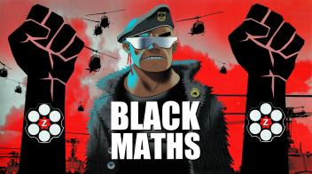 Black Maths.png