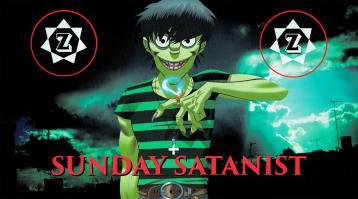 Sunday Satanist.jpg