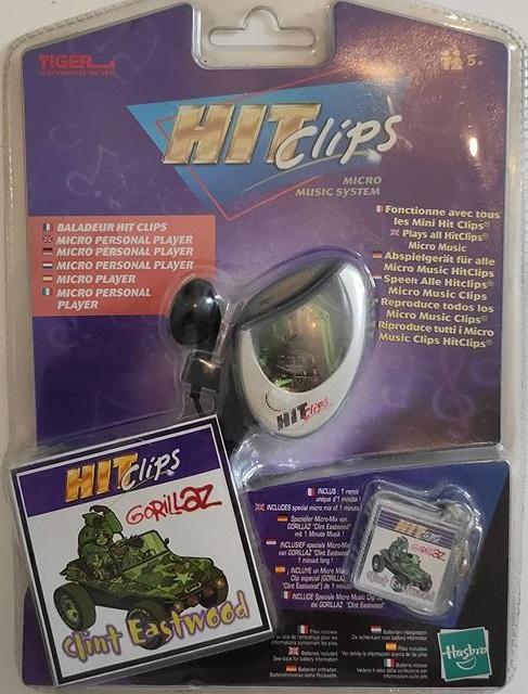 HitClips
